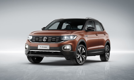Volkswagen_T-Cross__2_