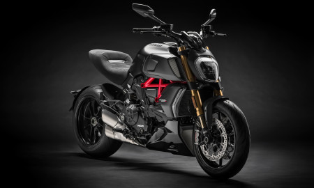 11_DUCATI DIAVEL 1260 S_UC68944_High