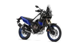 2019-Yamaha-XTZ700-EU-Power_Black-360-Degrees-036_Tablet