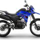 showcase-moto-lander-abs-racing-blue