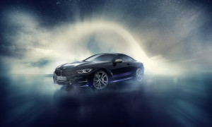 P90333163_highRes_the-all-new-bmw-indi