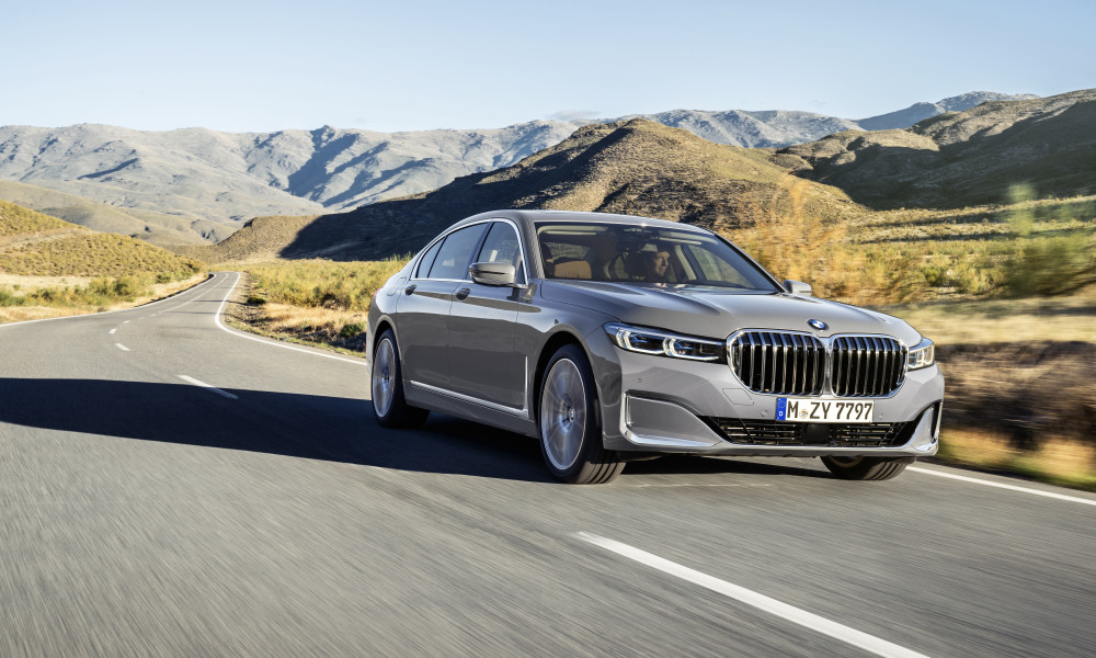P90333059_highRes_the-new-bmw-7-series