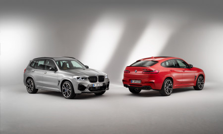 P90336045_highRes_the-all-new-bmw-x3-m