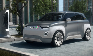 190305_Fiat_Concept_Centoventi_01_slider