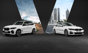 P90341126_highRes_bmw-3-series-and-bmw