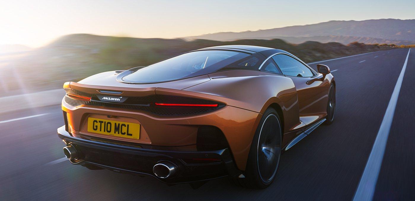 McLaren-GT-Lifestyle