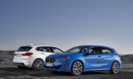 P90349550_highRes_the-all-new-bmw-1-se
